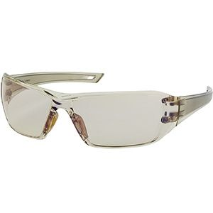 PIP 250-46-0226 Captain Safety Glasses 144/CS