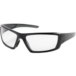 PIP 250-47-0020 Sunburst Safety Glasses 72/CS