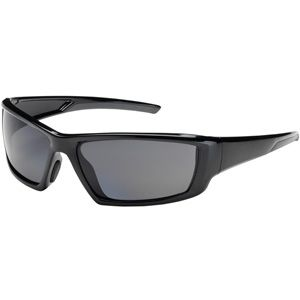 PIP 250-47-0021 Sunburst Safety Glasses 72/CS