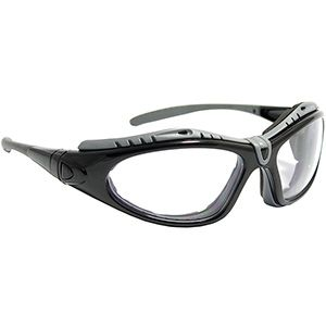 PIP 250-50-0420 Fuselage Safety Glasses 72/CS