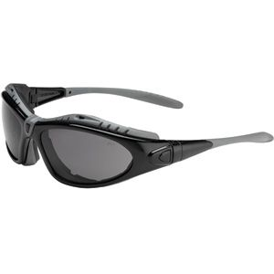 PIP 250-50-0421 Fuselage Safety Glasses 72/CS