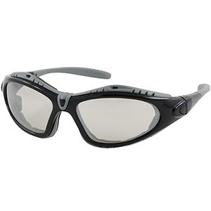 PIP 250-50-0422 Fuselage Safety Glasses 72/CS