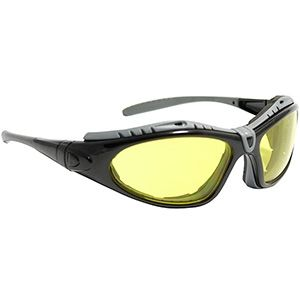 PIP 250-50-0429 Fuselage Safety Glasses 72/CS