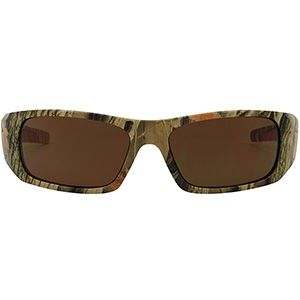 PIP 250-53-1024 Squadron Safety Glasses 72/CS