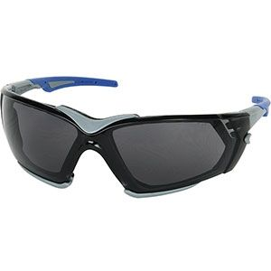 PIP 250-54-0021 Fortify Safety Glasses 144/CS