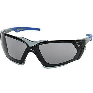 PIP 250-54-0551 Fortify Safety Glasses 144/CS