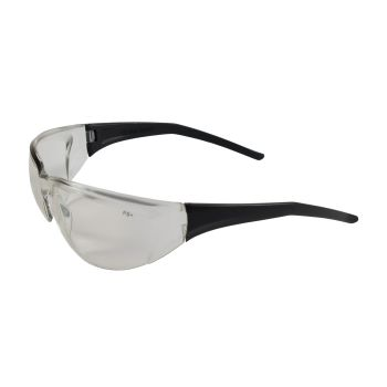 PIP 250-71-0002 Tranzmission Safety Glasses 144/CS