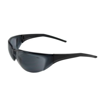 PIP 250-71-0005 Tranzmission Safety Glasses 144/CS