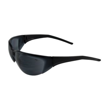 PIP 250-71-0021 Tranzmission Safety Glasses 144/CS