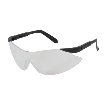 PIP 250-92-0000 Wilco Safety Glasses 144/CS