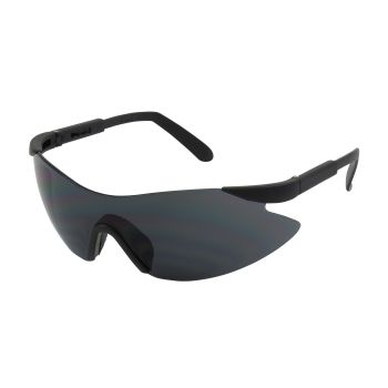 PIP 250-92-0001 Wilco Safety Glasses 144/CS