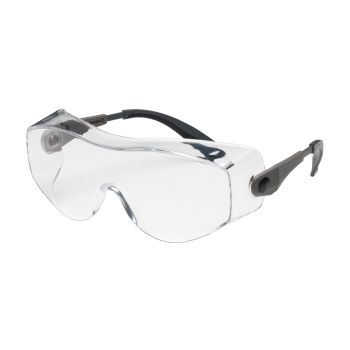 PIP 250-98-0000 OverSite Safety Glasses 144/CS