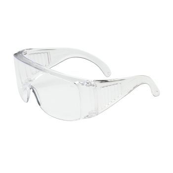PIP 250-99-0900 The Scout Safety Glasses 144/CS