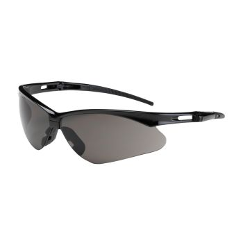 PIP 250-AN-10521 Anser Safety Glasses 144/CS
