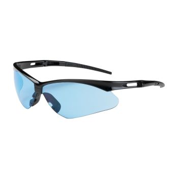 PIP 250-AN-10113 Anser Safety Glasses 144/CS