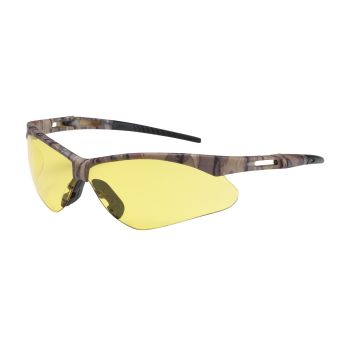 PIP 250-AN-10127 Anser Safety Glasses 144/CS