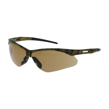 PIP 250-AN-10124 Anser Safety Glasses 144/CS