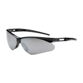 PIP 250-AN-10125 Anser Safety Glasses 144/CS