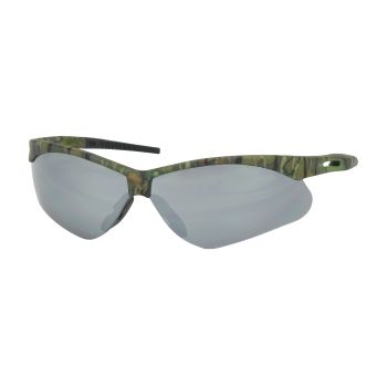 PIP 250-AN-10128 Anser Safety Glasses 144/CS