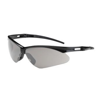 PIP 250-AN-10551 Anser Safety Glasses 144/CS