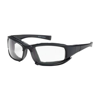 PIP 250-CE-10090 Cefiro Safety Glasses 144/CS
