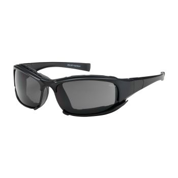 PIP 250-CE-10091 Cefiro Safety Glasses 144/CS