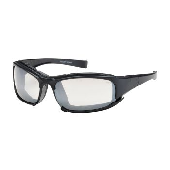 PIP 250-CE-10092 Cefiro Safety Glasses 144/CS