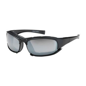 PIP 250-CE-10095 Cefiro Safety Glasses 144/CS