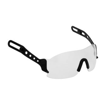PIP 250-EVS-0000 EVOSpec Safety Glasses 100/CS