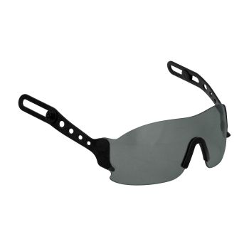 PIP 250-EVS-0001 EVOSpec Safety Glasses 100/CS