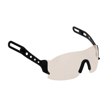 PIP 250-EVS-0002 EVOSpec Safety Glasses 100/CS