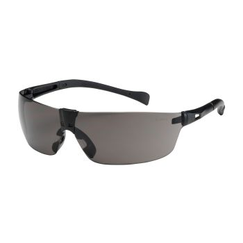 PIP 250-MT-10072 Monteray II Safety Glasses 144/CS