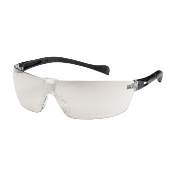 PIP 250-MT-10075 Monteray II Safety Glasses 144/CS