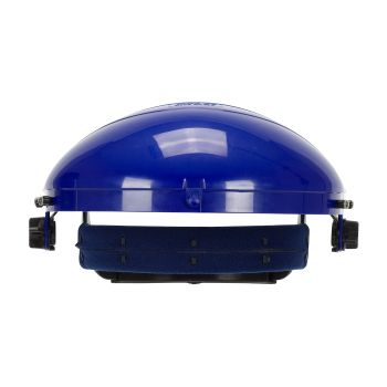 PIP 251-01-5400 Bouton Optical Headgear 35/CS