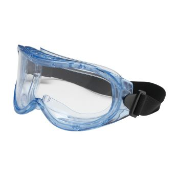 PIP 251-5300-000 Contempo Safety Goggles 50/CS