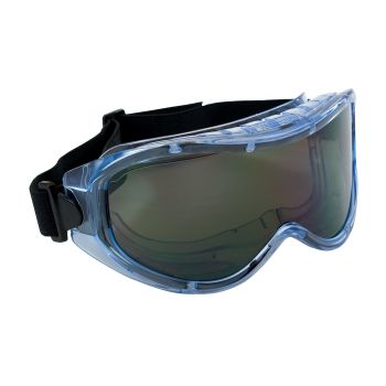 PIP 251-5300-402 Contempo Safety Goggles 50/CS