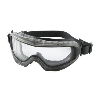 PIP 251-65-0020-RHB Reaction Safety Glasses 60/CS