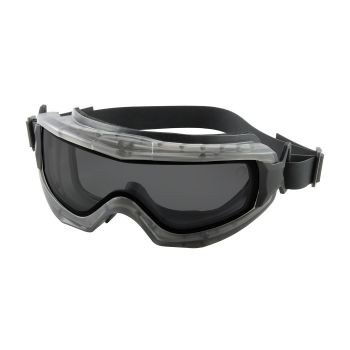 PIP 251-65-0021-RHB Reaction Safety Glasses 60/CS