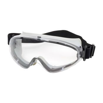 PIP 251-80-0020 Fortis II Safety Glasses 40/CS