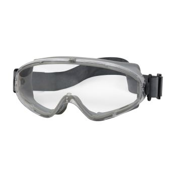 PIP 251-80-0020-RHB Fortis II Safety Glasses 40/CS