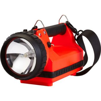 Streamlight Fire Box Flashlight without Charger