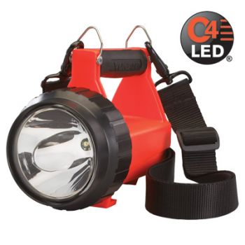 Streamlight Fire Vulcan LED System without Charger