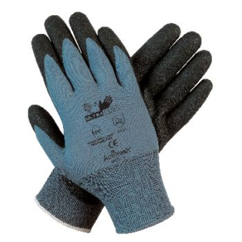 MCR UltraTech Air Infused Nylon Glove 12 Pairs