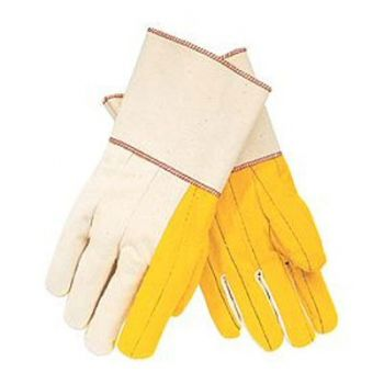 Chore Gloves with Safety Cuff