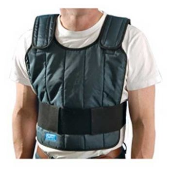 Cooling UniPak for Value Vests