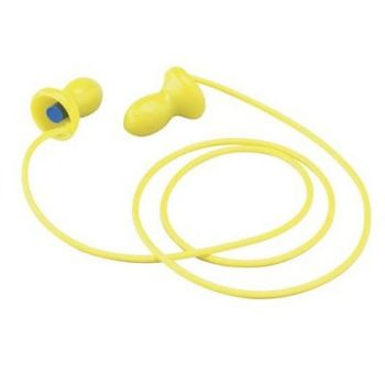 EAR EZ Ins Corded Earplug