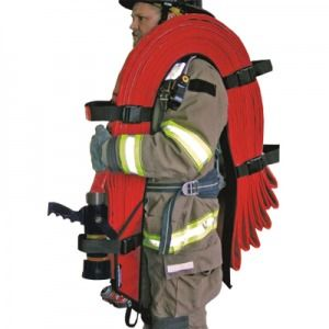 C & S Supply Hose Handler High-Rise Packs