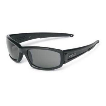 ESS CDI Small Safety Glasses