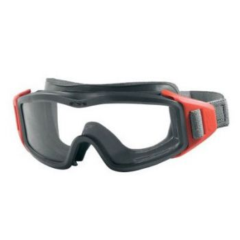 ESS FirePro A Goggles