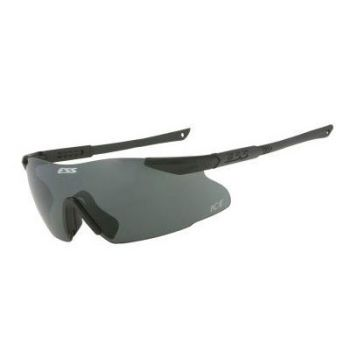 ESS ICE NARO Safety Glass Kit with 3 Lens System